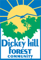 Dickey Hill Forest Apartments